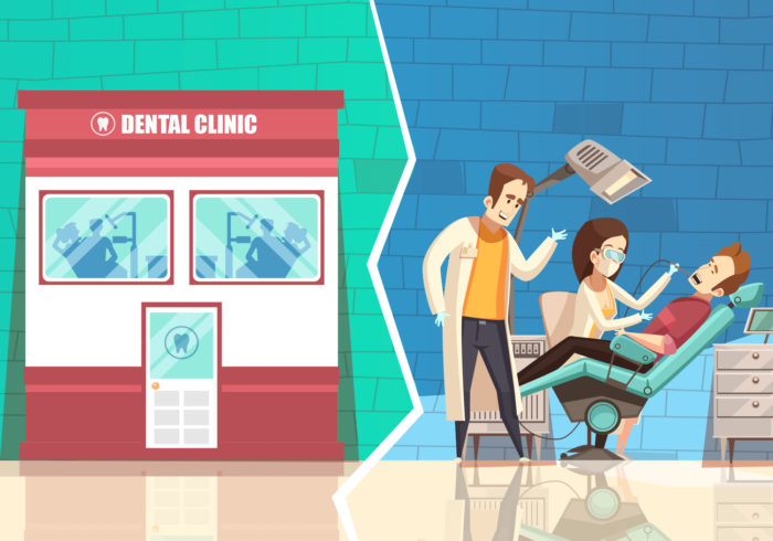 patient preference for dentist blog img